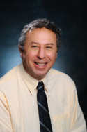 David Brown, PT, Ph.D., FAPTA