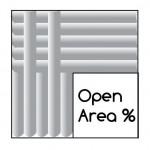 mesh-001-open-area