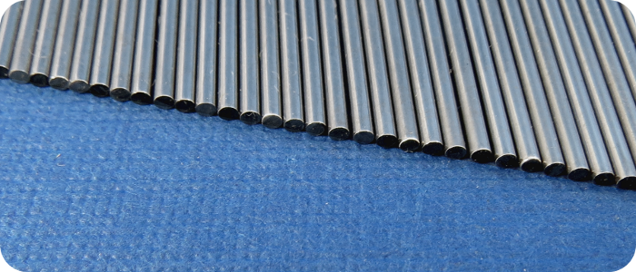 Stainless Steel 304 Wire | Straight Lengths