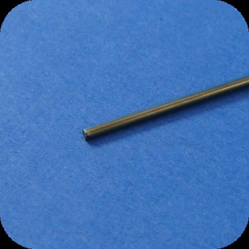 Nitinol Wire   Super Elastic   Kink Resistant   Component ...