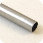 Stainless Steel Mandrel Wire